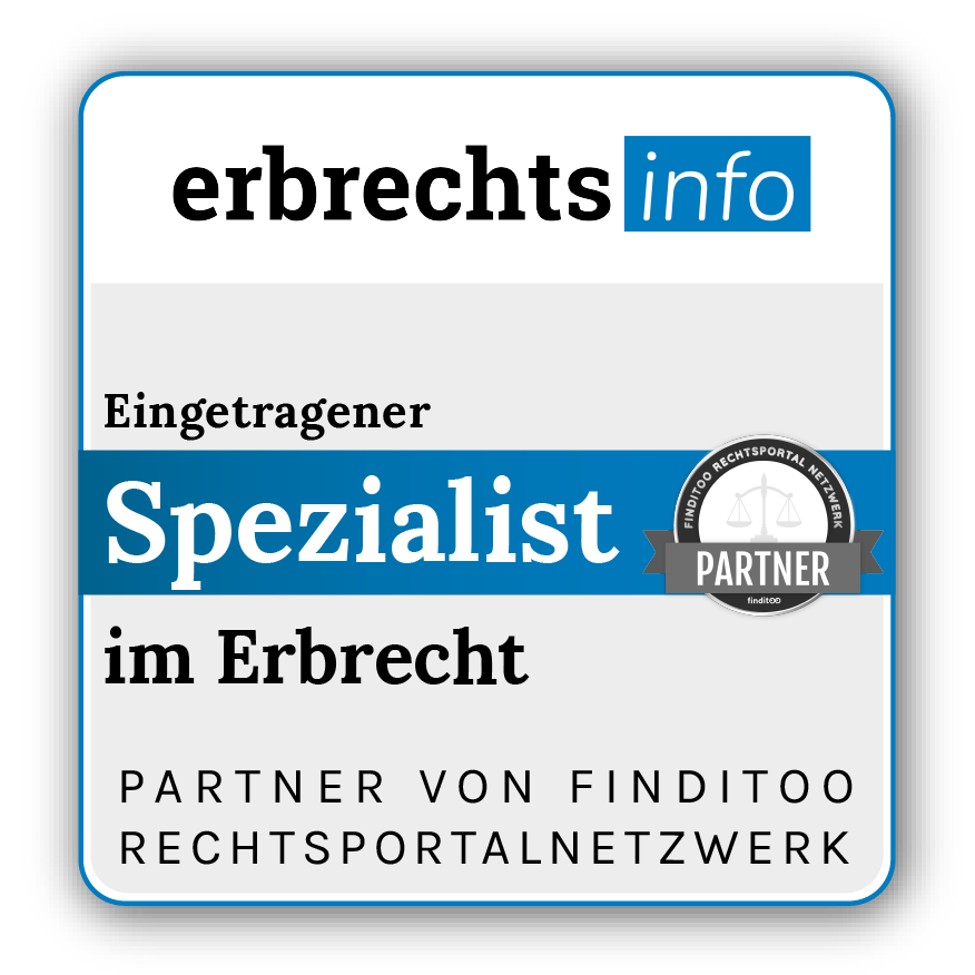 Siegel Rechtsportalnetzwerke-Erbrechtsinfo Siegel final